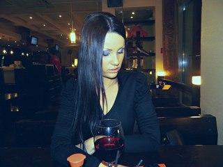 Только русское порно с русским переводам начальница и подчиненный фото 494-863