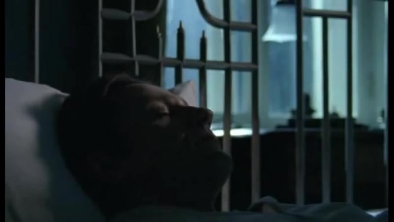 Доктор Живаго 5-7 серии