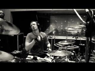 Gojira - Shooting Star (BBC Radio1 Rock Show) HD