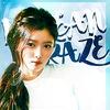 Korean Craze - озвучка дорам и фильмов