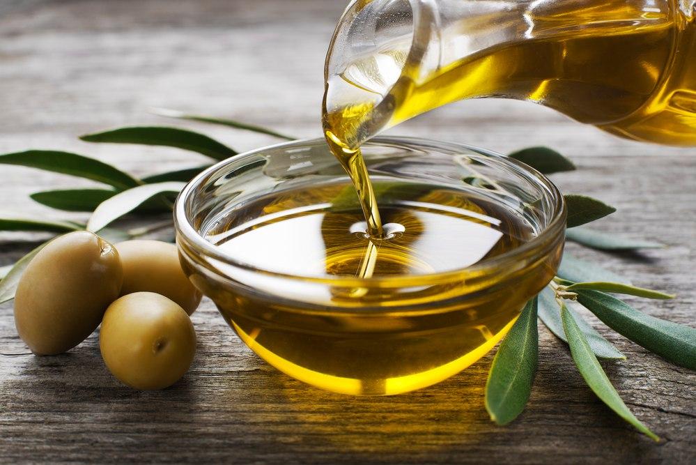 Какое растительное масло самое полезное для организма