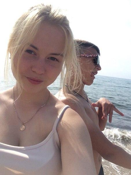 Фото №456243520 со страницы Данила Клименко