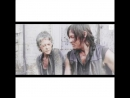 The Walking Dead Vines - Carol Peletier and Daryl Dixon || Got You On My Mind