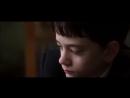 Голос монстра (2016) фильм | хорошее качество