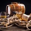 Пинский винодельческий завод