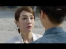 170328 KBS2 Drama Ms Perfect 10ep VIXX N's cut