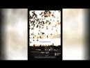 Взрывная девушка (2009) | The Exploding Girl