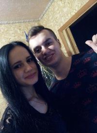 Максим Сомов