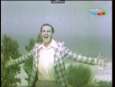 Муслим Магомаев «Весенний край — Азербайджан» ( М.Магомаев-Н.Хазри/перевод В.Лазарева)