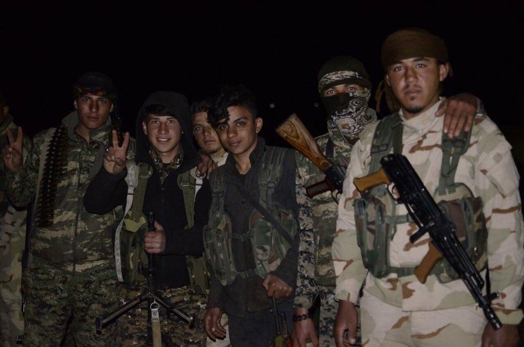 [BIZTPOL] Szíria és Irak - 5. - Page 4 H2jq0kaiB90