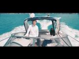 DJ A-Boom &amp Kidda - E Imja (Official Video)