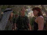 Горячие головы 2 | Фильм | 1993 | TutKino.Online