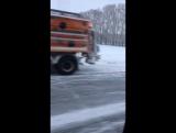 Барнаул - Бийск, Косихенский район