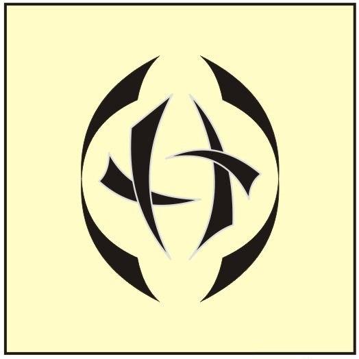 Знак – Изобилие.  1sP1Mw_E2fE