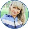 Блог | Алена Иванова | Цель | Жизнь | Бизнес
