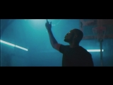 Linkin Park - Good Goodbye (feat. Pusha T and Stormzy) (Official Video)