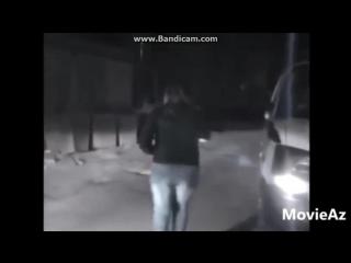 Армянские проститутки