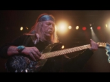 Uli Jon Roth - Tokyo Tapes Revisited - Live in Japan