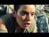 Звёздные войны 8: Последние Джедаи (2017) | Русский тизер-трейлер