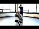IKON - 취향저격(My Type) [Sori Na Choreography Cover]