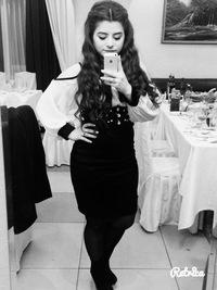 Наира Агаронян