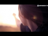 Casanovy - I Need Your Lovin ( Milk Sugar Remix )