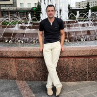 Александр Дяденко