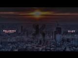 Gipsy Casual - Kelushka (Rynno Bonne Remix - Bass Boosted by Xmaster)