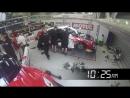 Восстановление Nissan GT-R