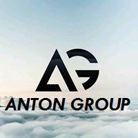 ANTON-Group Oбувь