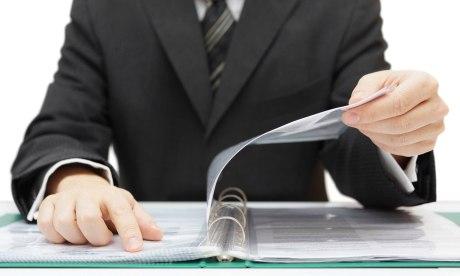 Какая ответственность за неуплату налогов предусмотрена законом?  От
