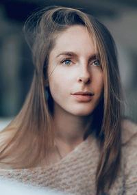 Светлана Чехлатая