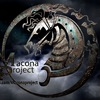 Craft, Cosplay, Furry, Fursuit - Macona-Project