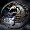 Fursuit workshop Macona-Project