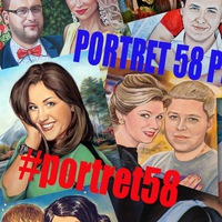 portret58penza