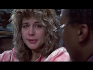 Терминатор 1: Чугунное рыло (1984)