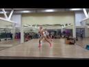 МК Саши Пироговой Female dancehall_2 01_10_2016