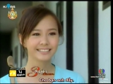 [T-Zone].Sarm.Noon.Nuer.Tong.Ep11.SD.KITES.VN