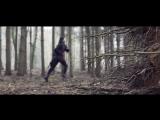 Blaikz Feat Get Scarlet - Head In The Clouds (Vanilla Kiss vs Phillerz Remix Video Edit)