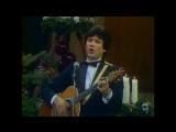 Жизнь - Моника Хауф и Клаус Дитер Хенклер (Песня 83) 1983 год