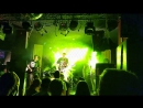 Comma - Daemon (Live @Sgt.Pepper's Bar | July 9, 2017)