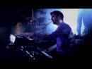 Submotion Orchestra - Always