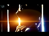 Арина и Размер Project - Навечно молодые (feat. Alphaville)(2009)