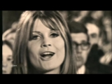 Sandie Shaw - Puppet On A String (1967) HD 0815007
