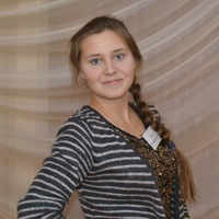 Юлия Старкова