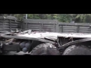 vidmo_org_Ajeroport_Doneck_260514_film_Bitva_za_vozdukh_Kak_nachinalas_vojjna_v_Donecke_640