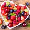 Фрукты и овощи оптом