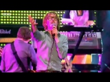Pulp perform Disco 2000 at Reading Festival 2011 - BBC
