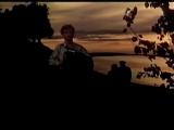 Если б гармошка умела всё говорить не тая! Поёт Леонид Харитонов Esli B Garmoshka Umela Russian song