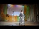 Ольга Ермошина, песня  «Жили два близнеца», : слова и музыка Светланы Копыловой
